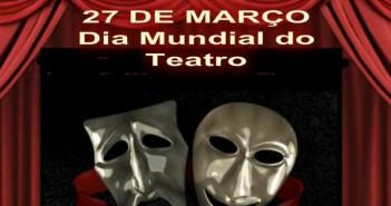 dia-mundial-do-teatro