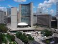 City_Hall,_Toronto,_Ontario