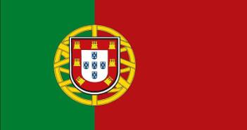 portugal (1)