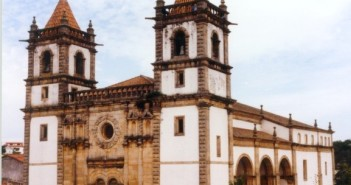 outeiro_igreja