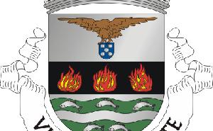 municipio_nordeste