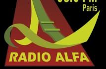 logoalfa2012